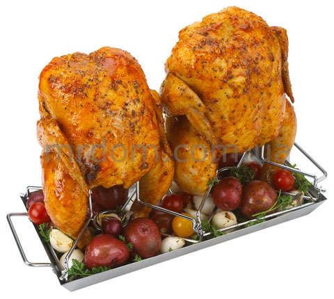 Курица гриль целиком в духовке рецепты с фото