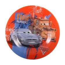 Тарелка десертная Luminarc Disney Cars 190 мм. (H1495)