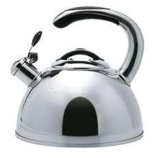Чайник Maestro 2,5 л. (MR-1334)