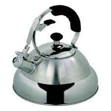Чайник Maestro 3 л. (MR-1331)