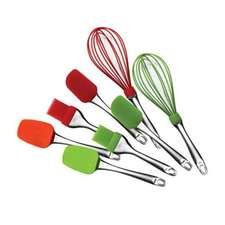 Набор кухонных принадлежностей Maestro 4 пр. (MR-1590)