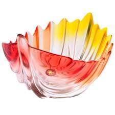 Салатник Walther-Glas Barca Fall (w2080)
