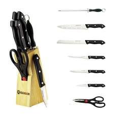 Набор ножей Maestro 8 пр. (MR-1402)