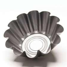 Форма круглая для выпечки Maestro (MR-1102)