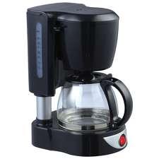 Кофеварка Maestro (406-MR)