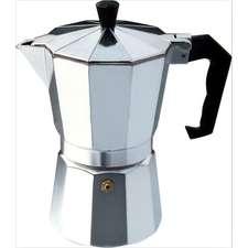 Кофеварка Bohmann 3 чашки (9403-BH)