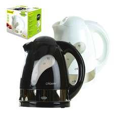 Чайник Maestro 1,7 л. (MR-035)