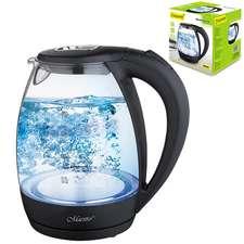 Электрический чайник Maestro 1,7 л. (061-MR)