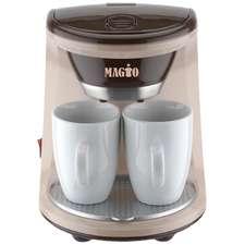Кофеварка Magio (345MG)