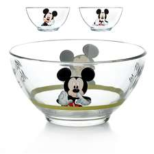 Салатник Disney Mickey Colors  Luminarc 13 см. (H9231)