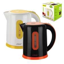 Чайник Maestro 1,7 л. (MR-040)