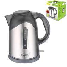 Чайник Maestro 1,7 л. (MR-057)