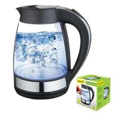 Электрический чайник Maestro (062-MR)