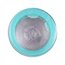 Прокладка силиконовая для гейзерной кофеварки на 6 чашок GAT (105006RI1SIL)