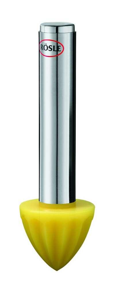 Соковыжималка для цитрусовых Rosle 17 см. (R12785)