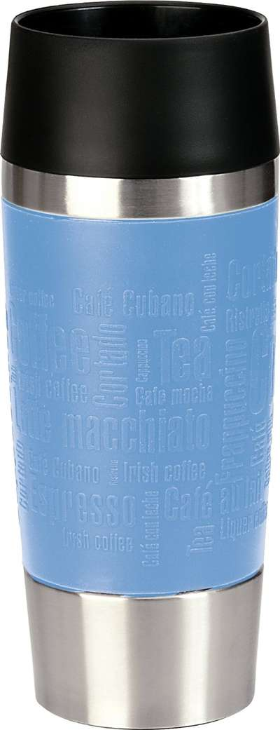 Термокружка Travel Mug Emsa 0,36 л. (EM513552)