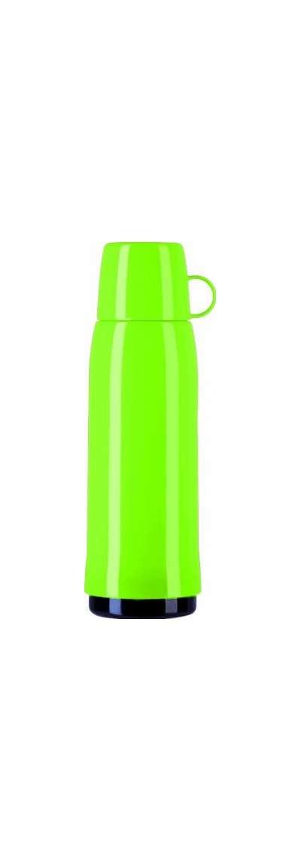 Термос светло-зеленый Rocket Emsa 1 л. (EM513416)