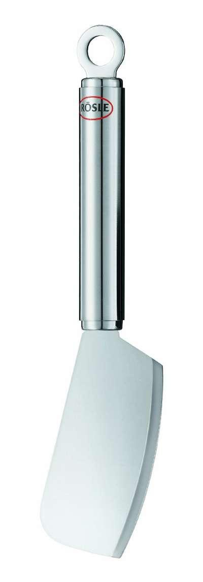 Топорик для сыра Rosle (R12726)