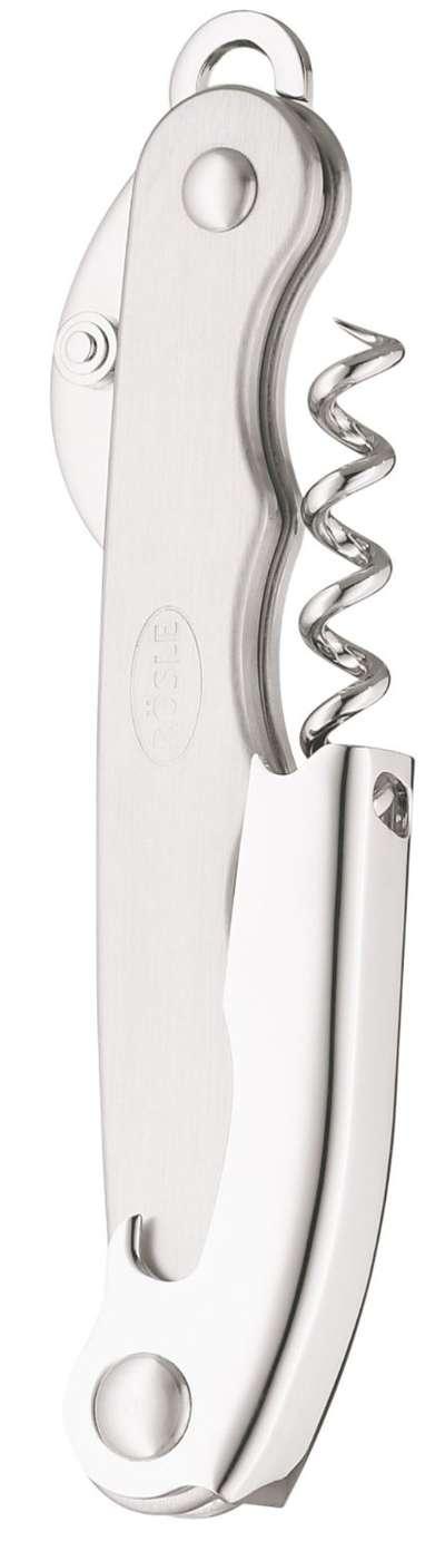 Нож официанта Rosle (R12667)