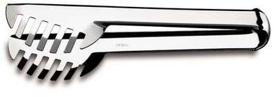 Щипцы для спагетти Tramontina Utility 210 мм. (63800/600) 66199