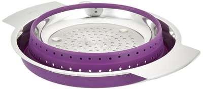Сито фиолетовое Rosle 24 см. (R16127) 68935