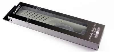 Нож керамический для хлеба в чехле Eclipse Berghoff 15 см. (3700007) 69671