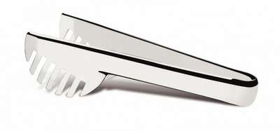 Щипцы для спагетти Tramontina Utility 210 мм. (63800/600)