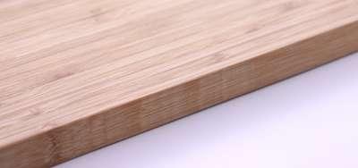 Доска для нарезки BergHOFF 40х30 см. (1101781) 60693