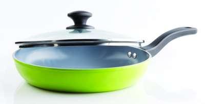 Сковорода Maestro 28 см. (MR-1208-28)