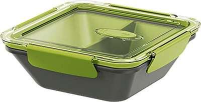 Контейнер Bento Box Emsa 0,9 л. (EM513952)