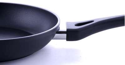 Сковорода Straight 26 см. (3400028) 60581