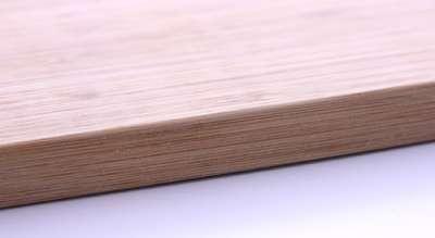 Доска для нарезки BergHOFF 30х20 см. (1101798) 60684