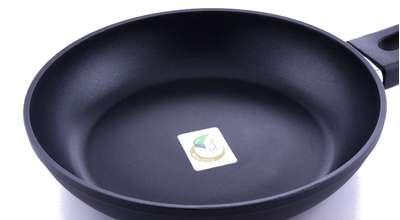 Сковорода Straight 26 см. (3400028) 60580