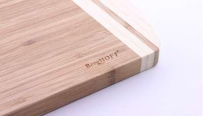 Доска для нарезки BergHOFF 30х20 см. (1101798) 60686