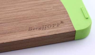Доска для нарезки BergHOFF 35х25 см. (1101606) 60706