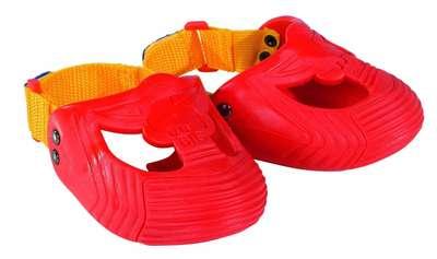 Защитные насадки для обуви на липучках Big (56455)