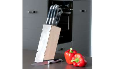 Набор ножей BergHOFF 7 пр. (1307169) 69288