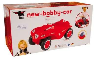 Машинка для катания Rot Big (56200) 74853