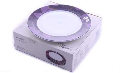 Набор тарелок Lover by Lover BergHOFF 215 мм., 4 шт. (3800009) 61718