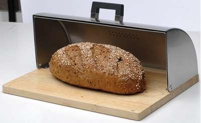 Хлебница Cubo BergHOFF (1108681) 69068