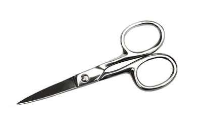 Ножницы маленькие BergHOFF 10 см. (2003000)