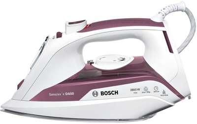 Утюг Bosch 2400 Вт (5028110TDA)