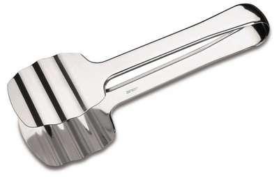 Щипцы для овощей Tramontina Utility 21см. (63800/650)
