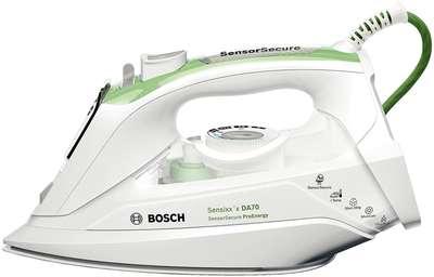 Утюг Bosch 2400 Вт (702421E-TDA)