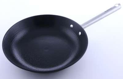 Сковорода Gemenis BergHOFF 24 см. (1100500)