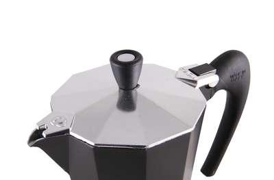 Гейзерная кофеварка на 6 чашек Fashion GAT (103906NE) 78333