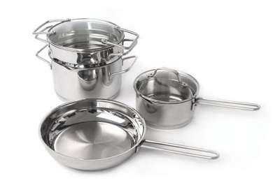 Набор посуды Fera BergHOFF 6 предметов (1116532)