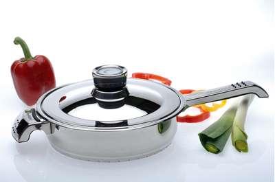 Сковорода Orion BergHOFF 24 см., 2,7 л. (1103624)