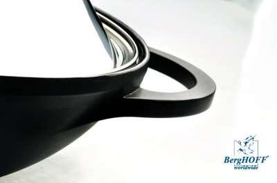 Вок Cast Line New Berghoff 32 см., 6,4 л. (2306239) 56673