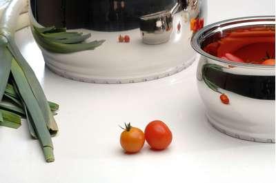 Набор посуды Cosmo BergHOFF 12 предметов (1112268) 61611